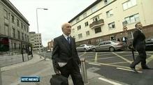 Nine News: Man awarded €70k over 2fm defamation