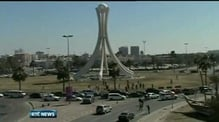 Nine News: Bahrain's king will be petitioned over doctors