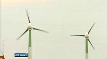 Nine News: 145 jobs created by wind turbine maker
