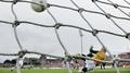 Kildare 2-11 Meath 0-14