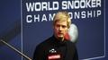 Australia ready to greet world champion Robertson