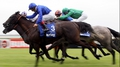 Bunting & Fairy set for York clash