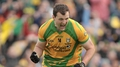 Donegal 1-11 Derry 0-08