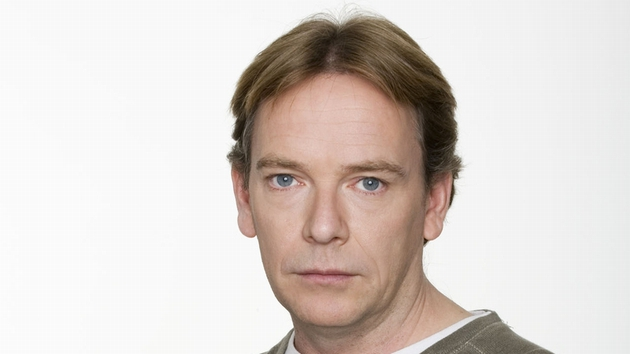 Adam Woodyatt led the tributes to his on-screen grandmother