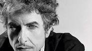 Bob Dylan for Dublin show in 2017