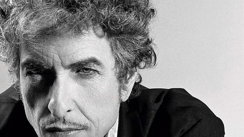 Bob Dylan - coming to Dublin next May