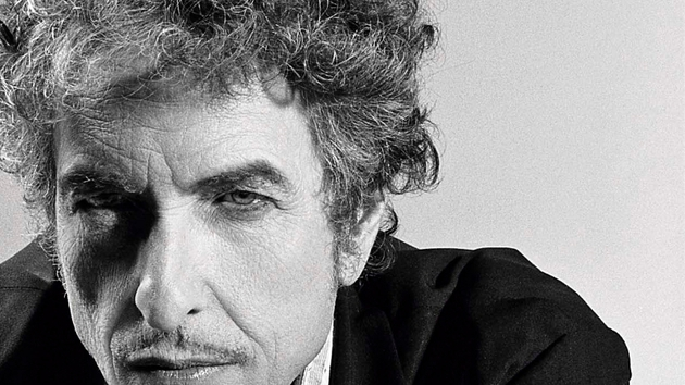 Bob Dylan will soon be releasing his 36th studio album