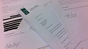 The new law extends the scope of FOI legislation