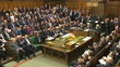 UK MPs to vote on bombing Syria