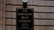 US financial services firm Northern Trust is to create 300 jobs over the next three years