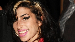 """Amy Winehouse: dad says she believed she was pregnant """"at some stage"""""""