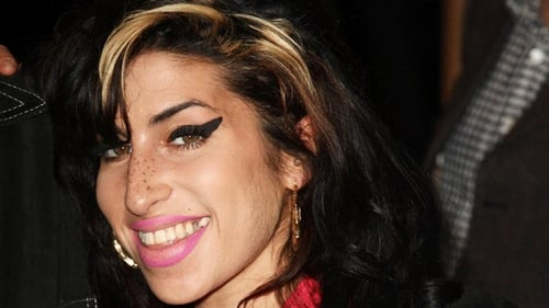 Winehouse - When Amy Came to Dingle is on RTÉ Two on Wednesday September 21 at 11.20pm