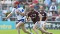 Mullane hails 'back to basics' Waterford
