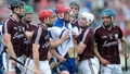 Mullane may return, claims Fitzgerald