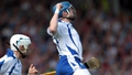 Waterford 2-23 Galway 2-13
