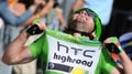 Cavendish admits to missed drugs test