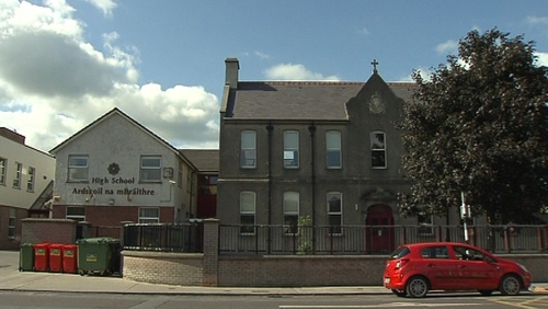A Traveller family have lost their High Court appeal against a Christian Brothers school in Clonmel