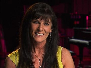 Episode 3: Linda Martin
