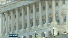 Six One News: IMF urges US to raise debt ceiling