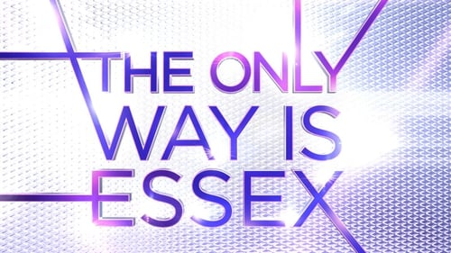 TOWIE will be one of the staples of new ITV channel ITVBe