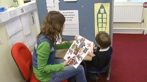 Survey found that half of parents of children with autism have been waiting for over a year for a suitable school place