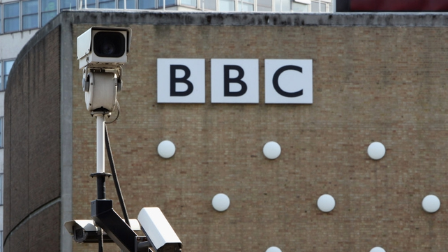 BBC no longer required to operate 'double header' system