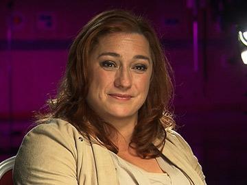 Episode 4: Niamh Kavanagh
