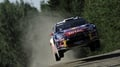 Loeb claims eighth consecutive WRC crown