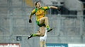 Donegal 1-12 Kildare 0-14 (aet)