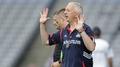 Counihan - 'Cork beaten by better team'