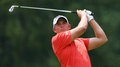 Rookie Stallings takes Greenbrier Classic