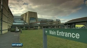 One News: Tallaght Hospital admits records accessed