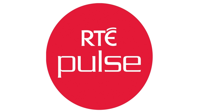 Callyann Brennan On Pulse