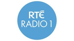 RTE Radio 1 Through The Night