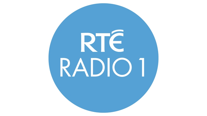 Image result for listen back rte radio 1