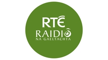 Art Ó Mornacháin agus Leabhar na hAiséirghe