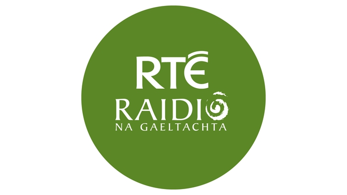 Image result for RTE radio