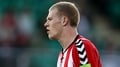 McClean switches allegiances ahead of move