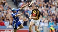 Kilkenny 2-19 Waterford 1-16