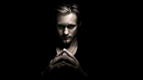 True Blood's Northman: He's scary