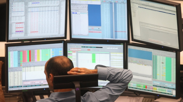 Shares rise on London's FTSE index on election results