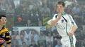 O'Carroll secures Munster handball title