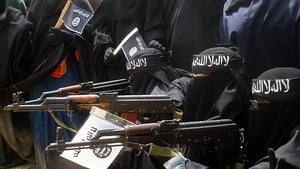 Al Shabaab wants to impose its strict version of sharia, or Islamic law, across Somalia