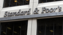 Standard & Poor's said Brexit was a seminal event
