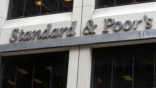 S&P to look at all euro ratings after summit