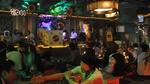 Rainbow Hookah Lounge
