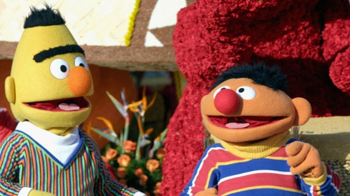 Sesame Street heading to HBO for next five seasons