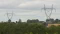 Oireachtas Committee: Pylons