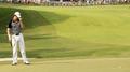PGA Championship Day Three - As it Happened