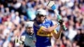 No place for Kelly in Tipp line-up